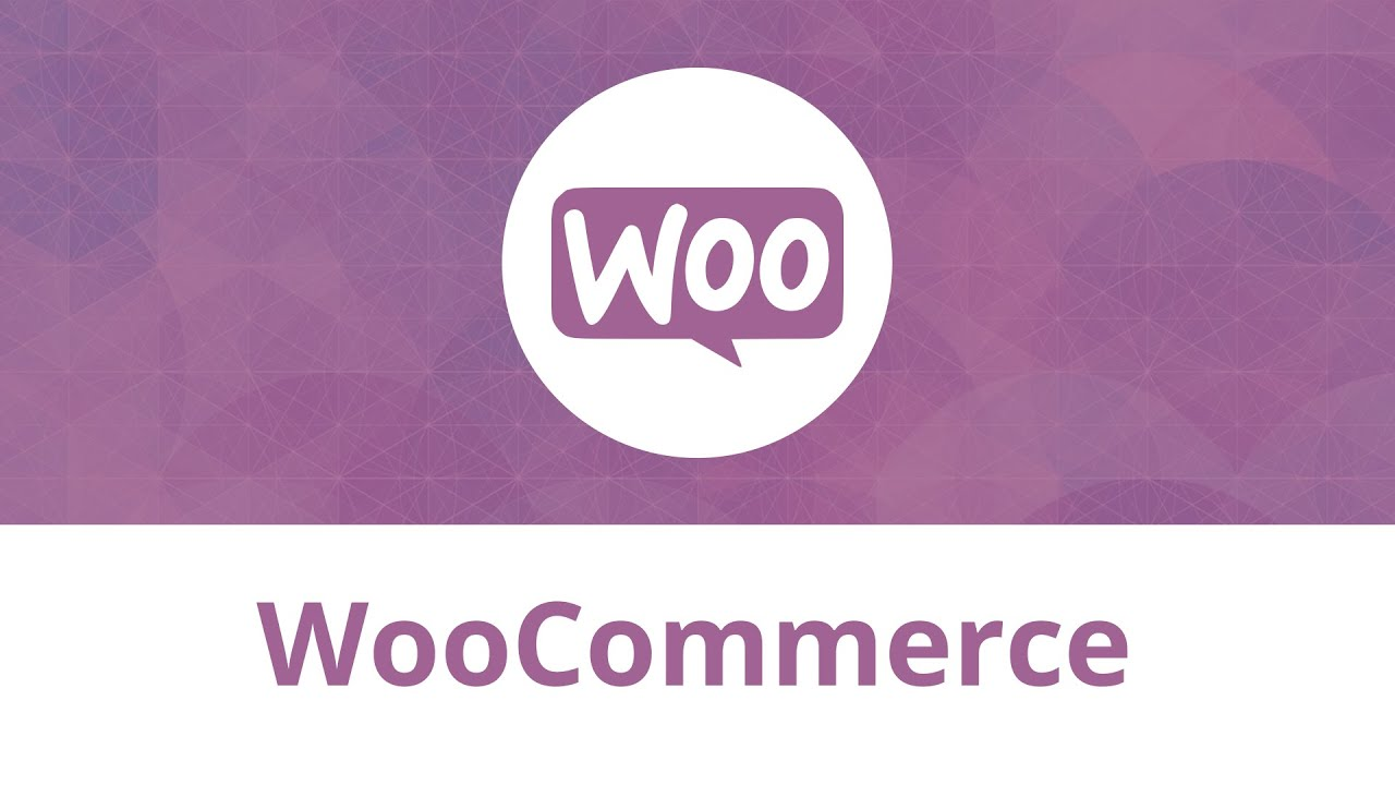 WooCommerce  How To Add
