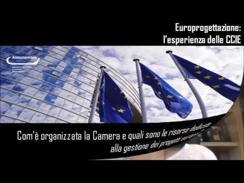 Organizzazione Interna Della Camera : Organizzazione interna della camera e le risorse dedicate ai