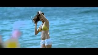 Anushka Sharma Hot Bikini!!
