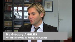 Résidences de tourisme : Sur la gestion des baux privés locatifs ou des baux commerciaux