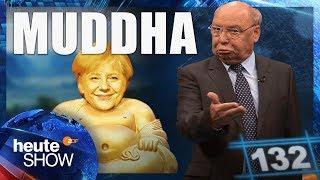 Gernot Hassknecht analysiert den müden Wahlkampf