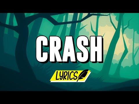 Neovaii - Crash (Lyrics)
