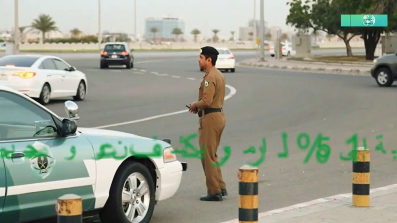 """بعد رفع الضريبة إلى 15 ٪.. """"المرور"""" يكشف عن رسوم تجديد رخصة القيادة"""
