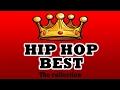 BEST Compilation Of HIP HOP Dance TOP 5 mp3