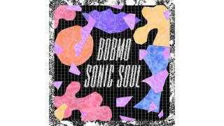 Bobmo - Hot Spot