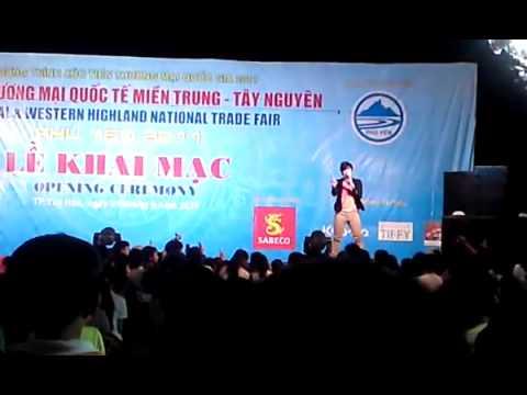 Nước Mắt Nàng Kiều - Khánh Phương Hội Trợ Từ Liêm 28/09/2011
