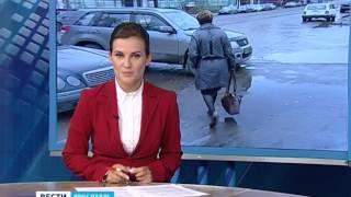 видео Прожиточный минимум в 2017 году в России