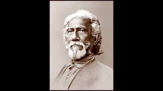 Earth Changes as Prophesied   You DONT need to Die! Sri Yukteswar