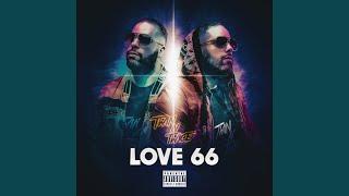 Скачать Love 66