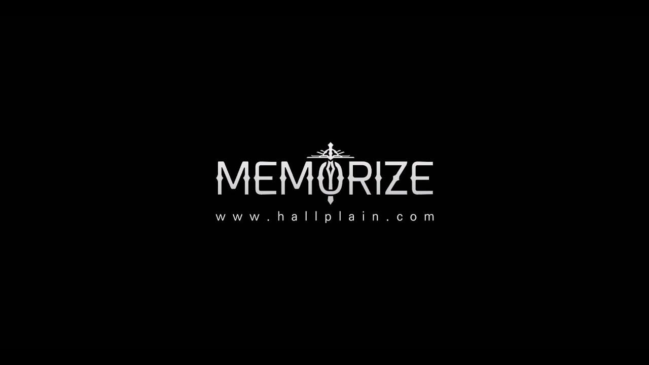메모라이즈: 기억의 조각 OP