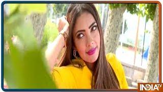Kasautii Zindagii Kay 2 stars reach Zurich