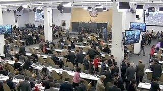 Vitatott új tagok az ENSZ Emberi Jogi Tanácsában