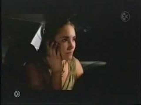 Ver Video de Dulce Maria COMERCIAL DULCE MARIA PARA RTV