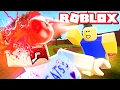FOOD FIGHT IN ROBLOX