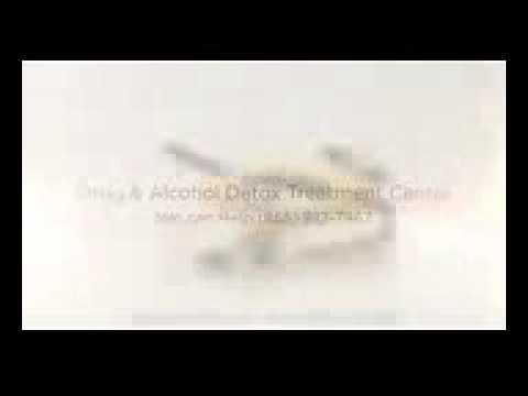 Drug Rehab Center Wenatchee WA Call 1-888-444-9148 for Help