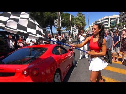 Epic Snake Prank - Miami BeachKaynak: YouTube · Süre: 2 dakika24 saniye