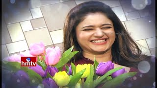 kalavati-movie-heroine-poonam-bajwa-exclusive-interview-hmtv