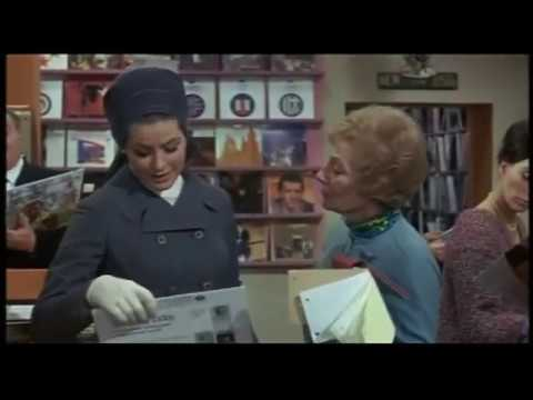 Download Cactus Flower  (Film 1969)  Can I help you?  Just browsing.  Just or only? Nur oder erst?