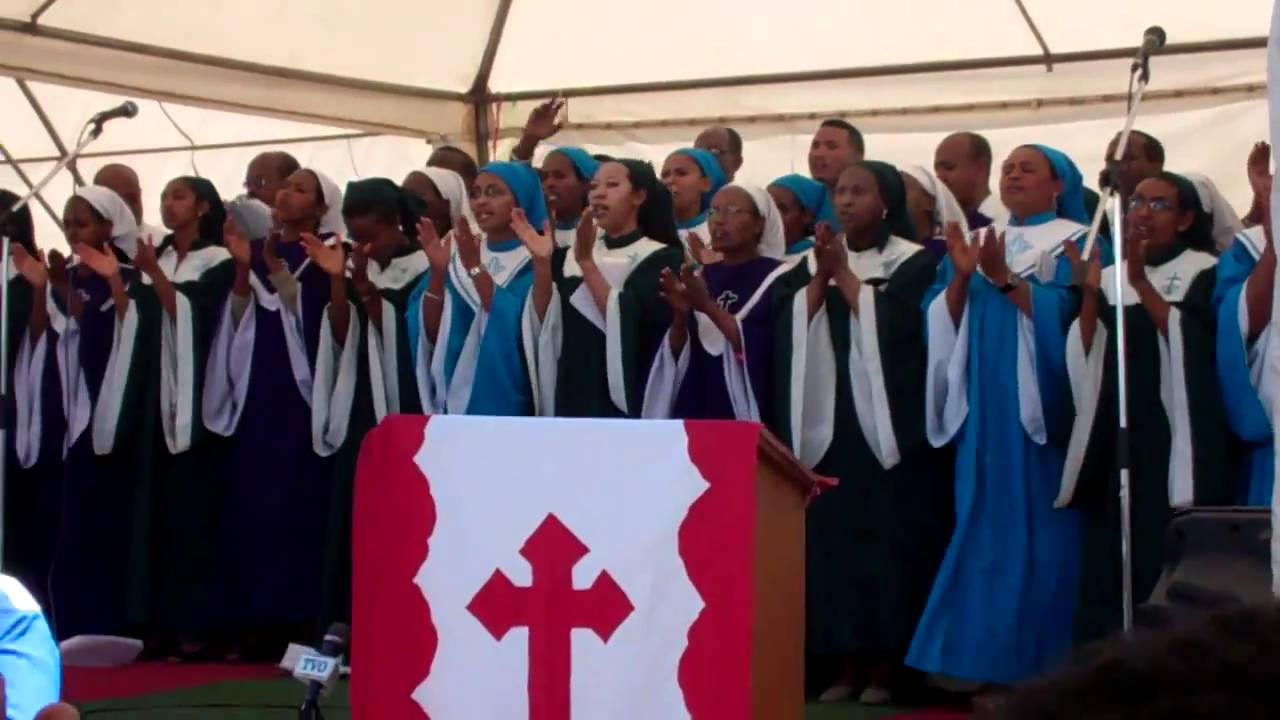 Image result for sidama and ethiopian the emergence of the mekane yesus church in sidama