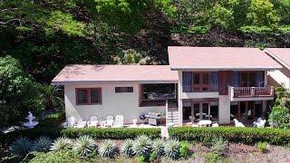 Bahia Pez Vela - Villa La Rana #25