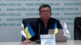 Чемпіонат України з інвестицій: переможці, учасники та уроки