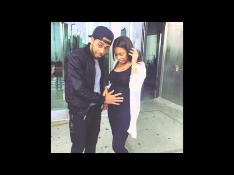 Jo Jo Simmons of Runs House on MTV expecting first baby with girlfriend #Tanice Amira #JoJoSimmons