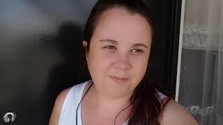 Vlog: с постели/я тоже заболела/ чем сбить температуру #чем_сбить_температуру #нурафен #терафлю