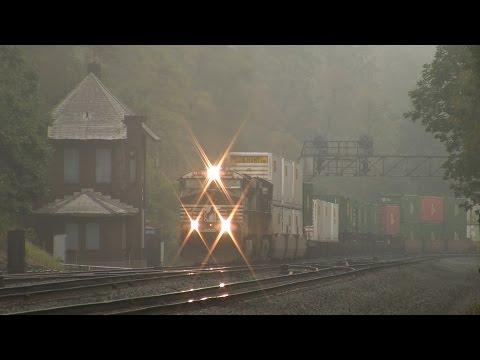 Pennsylvania 2011 Day 2 - 1080p - 9/23/11