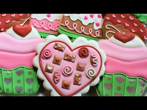 how-to-decorate-sweet-treats-valentine's-day-cookies