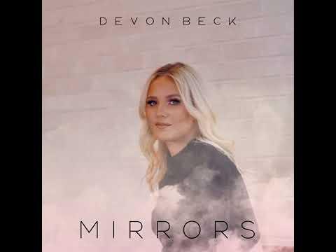 Devon Mirrors