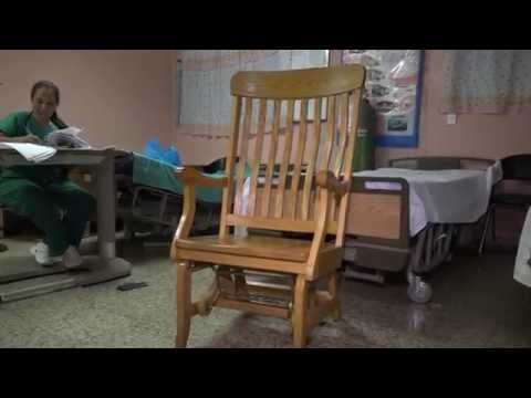 Global Links' Maternal and Infant Health Project in Nicaragua