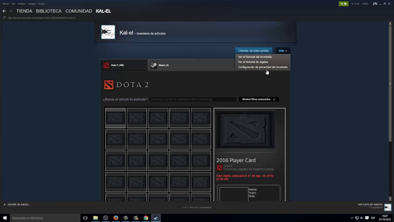 Steam trade url dota2lounge betting football betting sites in south africa