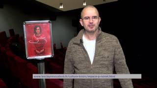 Cinéma : coup de coeur des professionnels du 22 février