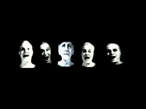 All 5 Grim Grinning Ghosts