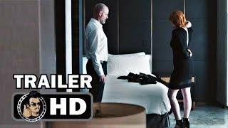 THE GIRLFRIEND EXPERIENCE Season 2 Official Trailer (HD) Starz Original Drama Series Thumb