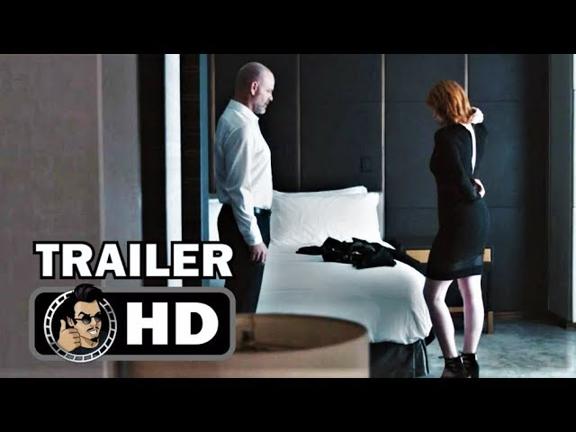 the-girlfriend-experience-season-2-official-trailer-hd-starz-original-drama-series