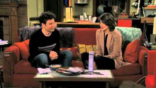How I Met Your Mother - Season 7 Ultimate Look Back