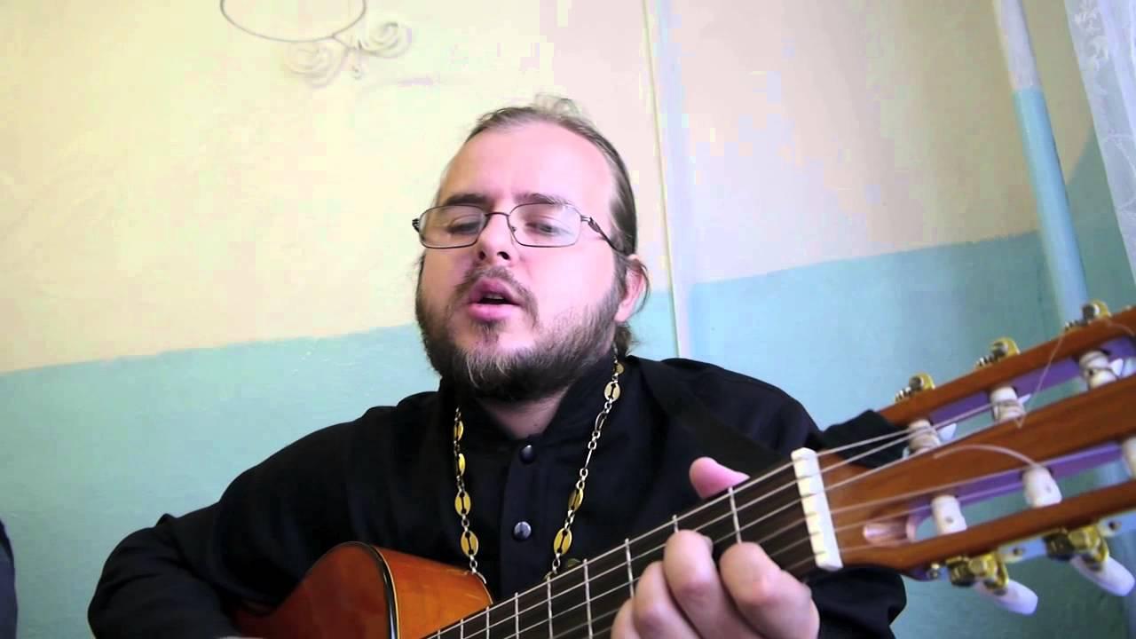 скачать песню вера любовь надежда