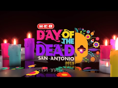 WATCH LIVE: Day of the Dead news conference - clipped version