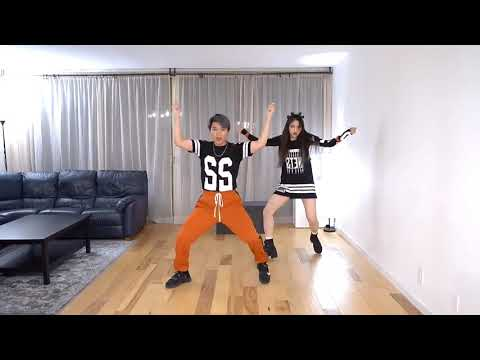 아이들 슈화, 수진 역대급 케미 맛집 모음 (아이톡편 #1) (g)i-dle shuhua&soojin moment [I edit] from YouTube · Duration:  22 minutes 48 seconds