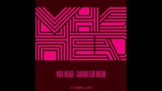 Video VHS Head - Cameron's Closet download MP3, 3GP, MP4, WEBM, AVI, FLV September 2017