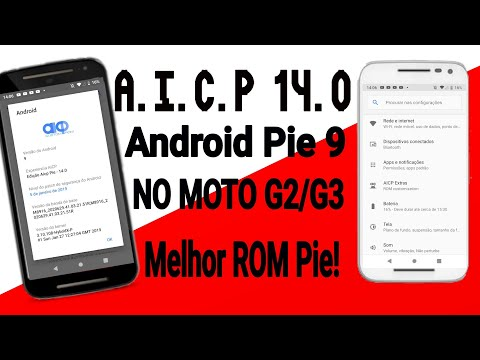 aicp android 9 0 pie rom    - Myhiton