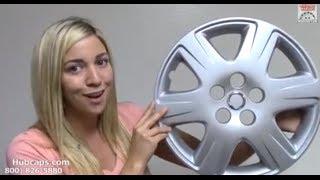 Buyer Beware Toyota Corolla Hubcaps - Hubcaps.com
