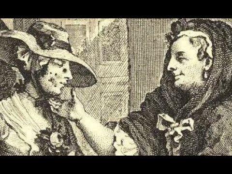 Псориаз — Википедия