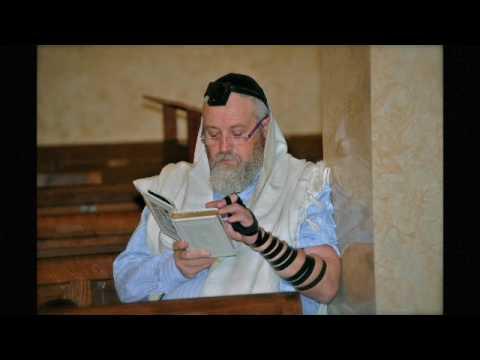 Cours Rav Chalom Cohen Balak 1