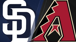 Myers' homer in 16th lifts Padres in marathon: 7/8/18