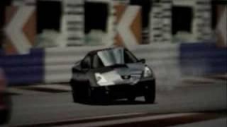 Video 鄭伊健 - Legend of Speed (PSOne Racing Mix) download MP3, 3GP, MP4, WEBM, AVI, FLV Juni 2018