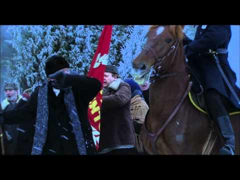 Under the North star - Movie Trailer.mov