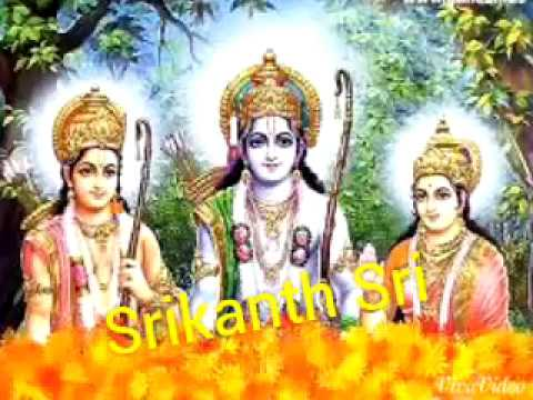Agar chua mandir to tum mixby 2016 Dj Srikanth