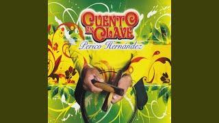 Nuevo Ritmo Omelenko (feat. Poncho Sanchez)